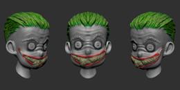 Joker Rag Doll 01.jpg