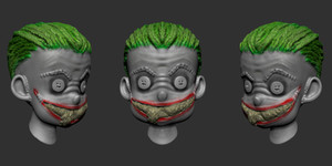 Joker Rag Doll 01.jpg