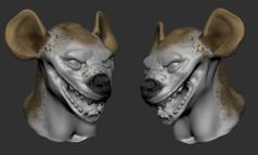Hyena 01.jpg