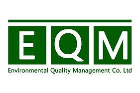 EQM_logo.jpg