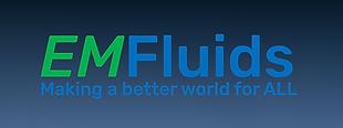 EMF Fluids Logo.png