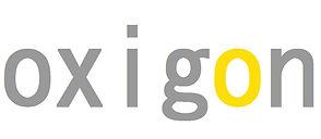 Oxigon-Logo.jpg