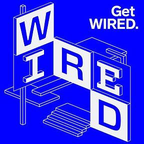 get wired.jpg