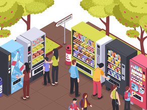 How Intelligent Retail can be a new face of Mom-and-Pop stores?