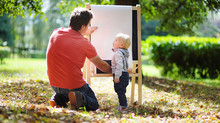 The Power of Mindful Parenting