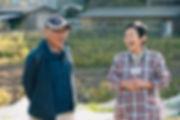 sasayama-002.jpg
