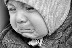 1 bebes llorando