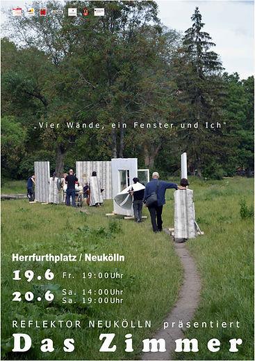 Plakat-Das-Zimmer-A2 (for digital).jpg
