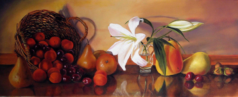 Owoce 3