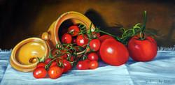 Pomidory 2