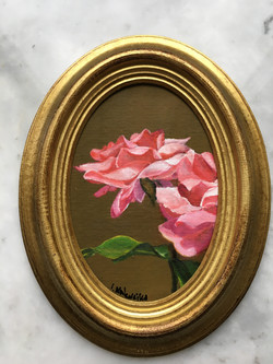 Kwiat miniaturka 2.