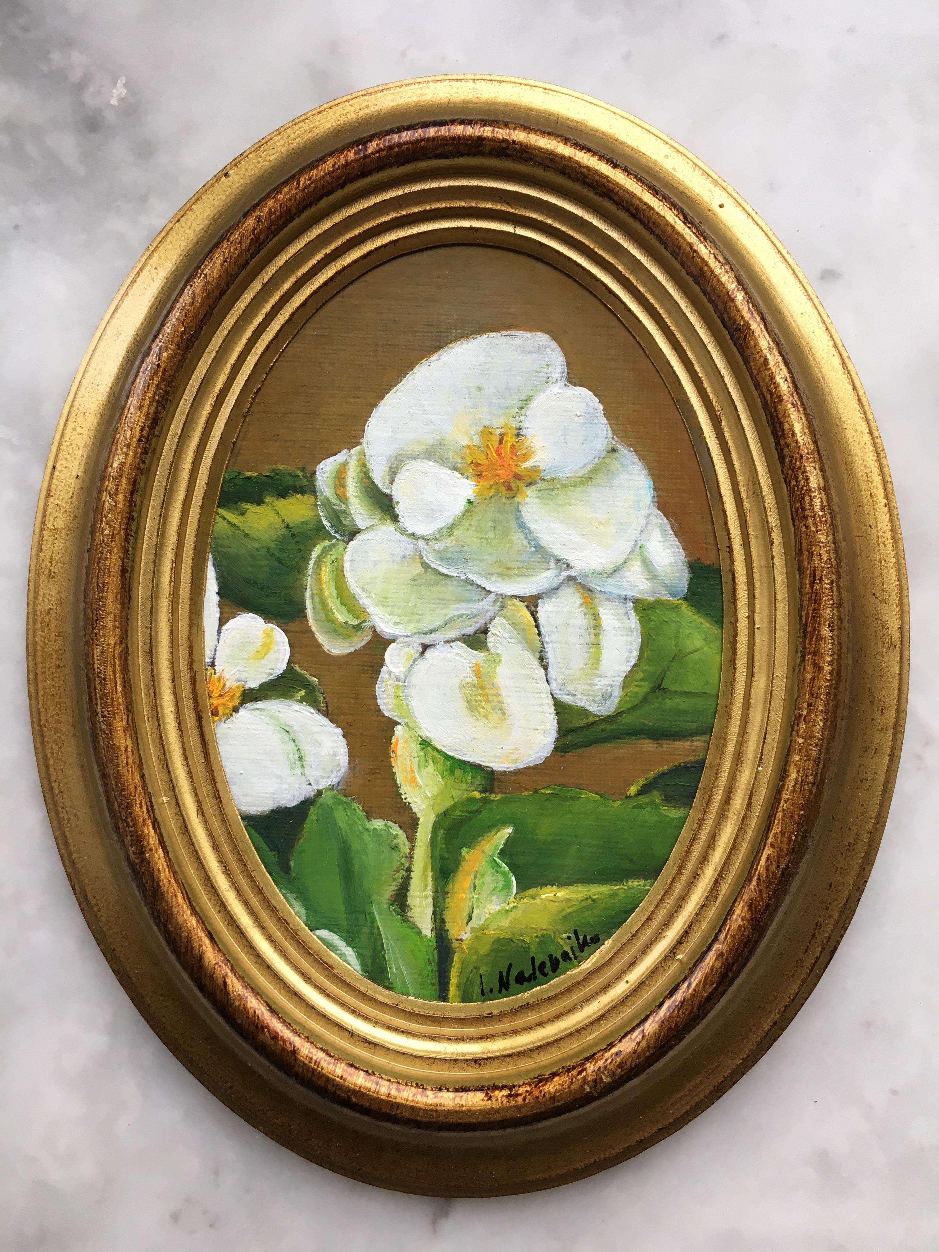 kwiaty miniat 3.