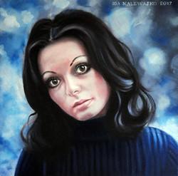 Portret MNSTzCM