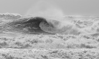 Classic Wave