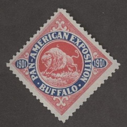 BC11 M, H