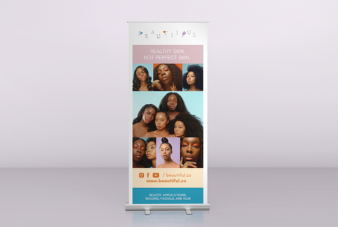 roll-up-banner-mockup-featuring-a-room-with-a-single-color-24510 (1).png