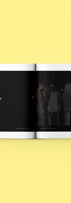 mockup-of-an-open-horizontal-magazine-ag