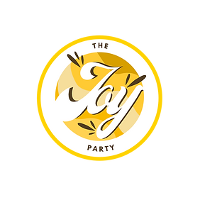 The Joy Party Logo_1.png
