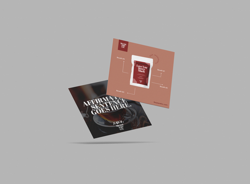 mockup-of-two-square-business-cards-floating-against-a-plain-background-287-el (2).png