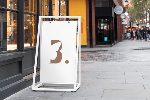 mockup-featuring-an-outdoor-sign-on-the-street-4126-el1 (3) (1).png