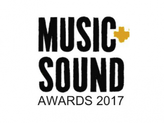 Crown Supervision's Claire Freeman named finalist in the 2017 Music and Sound Awards for best sync