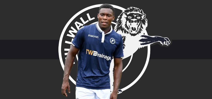 Isaac Olaofe Banner.png