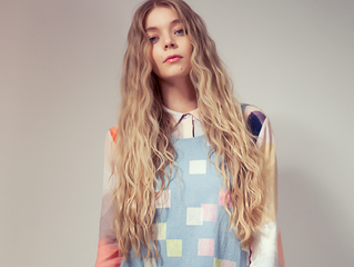 Review: Becky Hill at O2 Institute 3