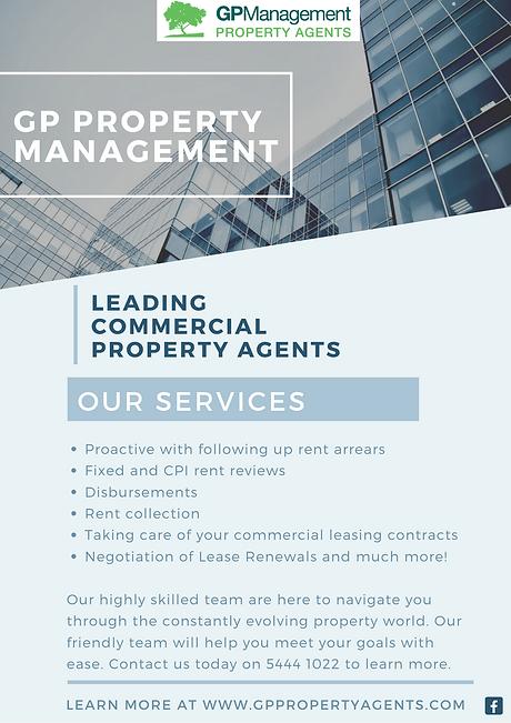GP Property Management final copy (1).pn