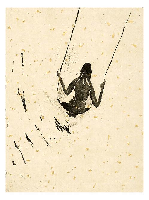 Yean Teo - Let's Swing