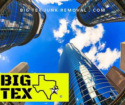 Office Furniture Removal Service, Dallas