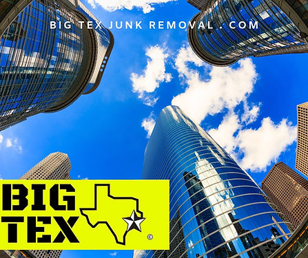 Office Furniture Removal Service, Dallas