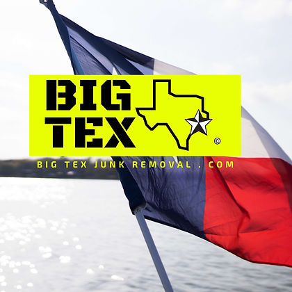 BIG TEX Junk Removal Service 1 https___w