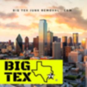BIG TEX Junk Removal Service 2 https:::w