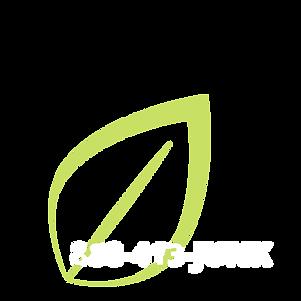 JunkRemovalHaulOff.com