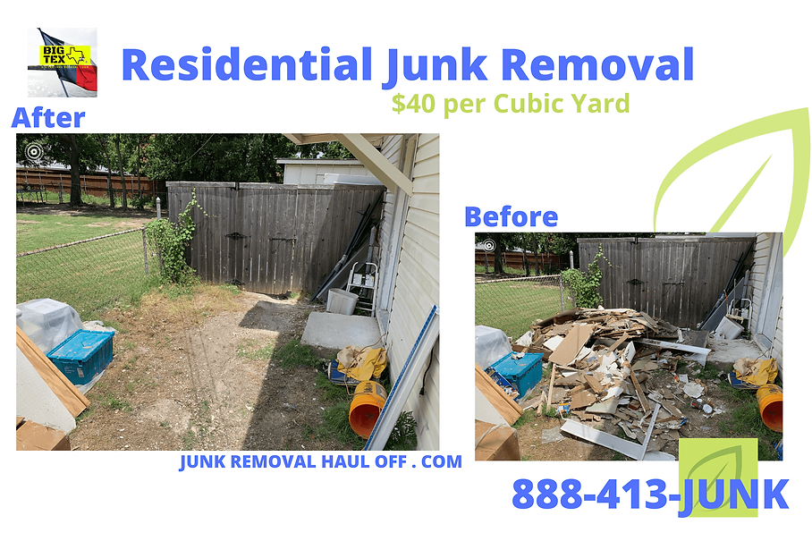 BIG TEX Junk Removal Service 3 https---w