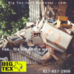 Construction Debris Removal, Construction waste removal,