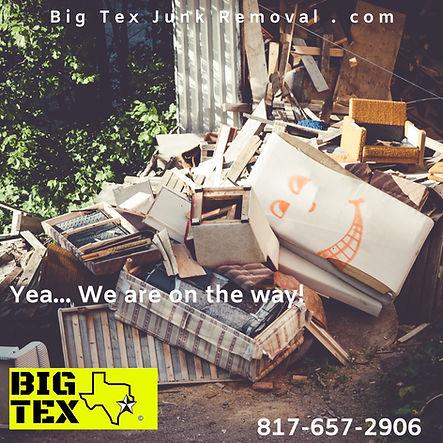 Construction Debris Removal, Construction waste removal,