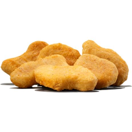 Куриные наггетсы 15 шт
