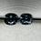 Thumbnail: 4.32Ct Greenish Grey Spinel