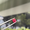Thumbnail: 0.77Ct Red Spinel
