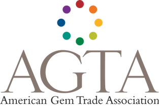 AGTA-StackedLogoTotal-e1531415046796_edited.png