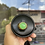 Thumbnail: Type A Apple Green Jadeite Jade Ring