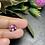 Thumbnail: 2.32Ct Purplish Bright Pink Spinel