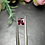 Thumbnail: 1.84Ct Make Up Color Spinel