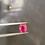 Thumbnail: GIA certified 1.04Ct Unheated Burmese Ruby