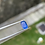 Thumbnail: 1.56Ct Blue Sapphire
