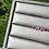 Thumbnail: Mansin Hot Pink Spinel
