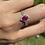 Thumbnail: Two Way Ring