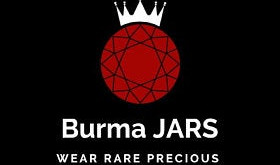 Burma ruby worth more?