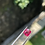 Thumbnail: 1.01Ct Pinkish Red Spinel